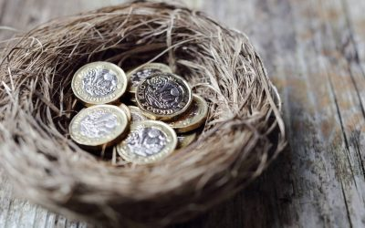 Using Retirement Accounts to Invest